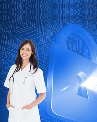 Security and HIPAA