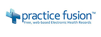 practicefusion-logo