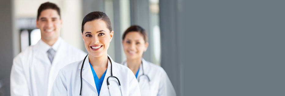 physicians-group-practice